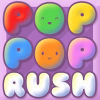 Pop Pop Rush