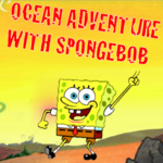 Ocean Adventure With SpongeBob