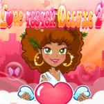 Love Tester Deluxe 2