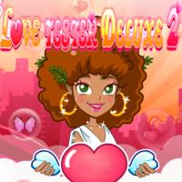 Love Tester Deluxe 2