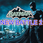 Batman New Battle 2