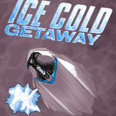 Ice Cold Getaway