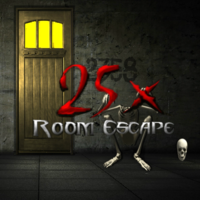 25x Escape