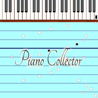 Piano Collector