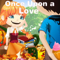 Once Upon A Love