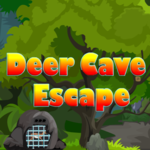 Deer Cave Escape