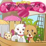 Kitty Kingdom 2