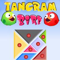 Tangram Birds