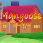 Mangoos Escape