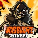 Massacre Street