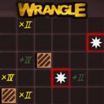 Wrangle