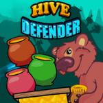 Hive Defender