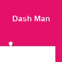Dash Man