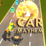 Car Mayhem