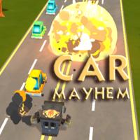 Car Mayhem
