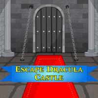 Escape Dracula Castle