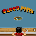 Catch Fish