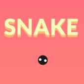 Snake New