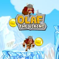 Olaf The Viking