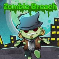 Zombie Breach