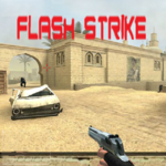 Flash Strike