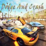 Dodge And Crash
