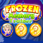Frozen Memory Trainer