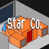 Star Co.