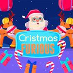 Cristmas Furious