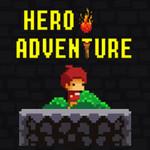 Hero Adventure