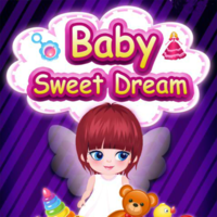 Baby Sweet Dream