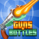 Guns&Bottles