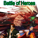 Battle Of Heroes