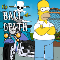 The Ball of Death