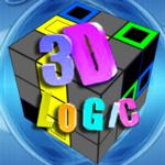 3D Logic