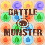 Battle Monster