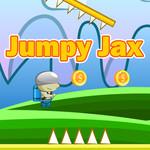 Jumpy Jax