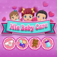 Mia Baby Care