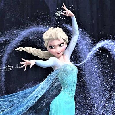 Elsa Games