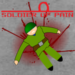 Soldier Of Pain