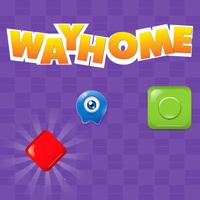 Wayhome
