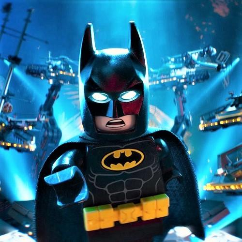 Juegos de Batman