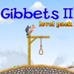 Gibbets 2: Level Pack