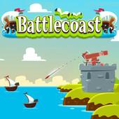 Battlecoast