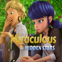 Xu hướng trò chơi,Miraculous Ladybug Hidden Stars is one of the Hidden objects Games that you can play on UGameZone.com for free. Dive into Miraculous Ladybug world and try to find all stars hidden on each picture with Miraculous characters. Use your mouse to move magnifying glass.