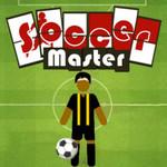 Soccer Master
