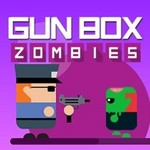 Gun Box Zombies