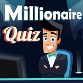 Milionaire Quiz