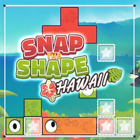 Snap The Shape Hawaii