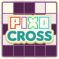 Pixo Cross